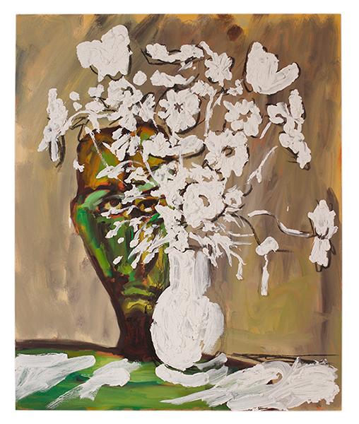 16-1-3-Flores-de-Mertz-73x60-cm-mixta-tabla-2020-jorge-diezma
