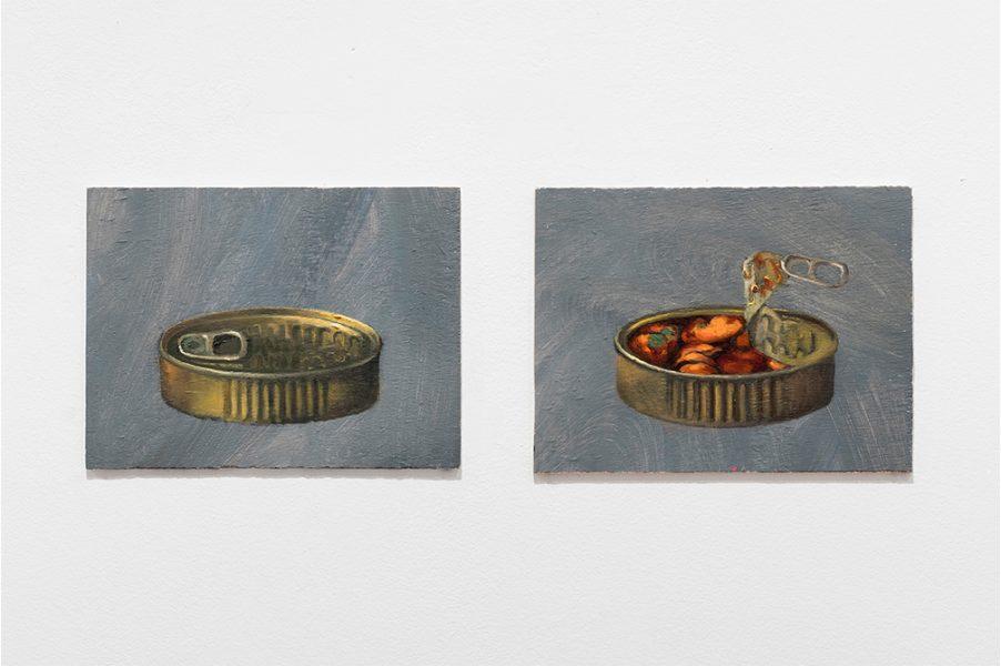 14-2-Secuencia-alimentaria-22x15cm-oleo-sobre-tabla-2021-jorge-diezma